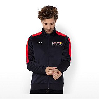 Aero T7 Track Jacket  (RBR20098): Red Bull Racing aero-t7-track-jacket (image/jpeg)
