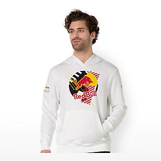 Dynamic Hoodie (RBR20101): Red Bull Racing dynamic-hoodie (image/jpeg)