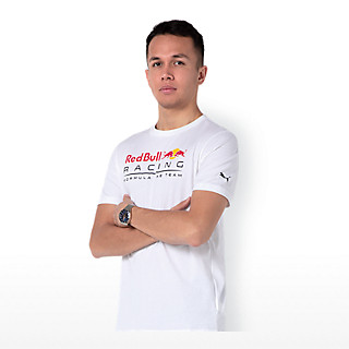 Emblem T-Shirt  (RBR20104): Red Bull Racing emblem-t-shirt (image/jpeg)