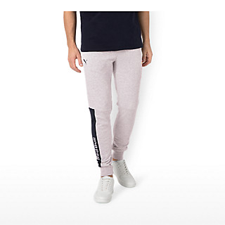 Aero Sweatpants (RBR20105): Red Bull Racing aero-sweatpants (image/jpeg)