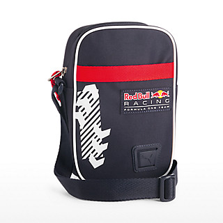 Aero Portable Shoulder Bag (RBR20112): Red Bull Racing aero-portable-shoulder-bag (image/jpeg)