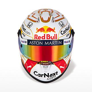 Max Verstappen 2020 1:2 Mini Helmet (RBR20128): Red Bull Racing max-verstappen-2020-1-2-mini-helmet (image/jpeg)