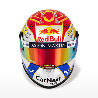 Minimax Max Verstappen Spielberg Minihelmet 1:2 (RBR20133): Red Bull Racing minimax-max-verstappen-spielberg-minihelmet-1-2 (image/jpeg)