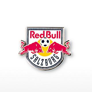 RBS Logo Pin (RBS09028): FC Red Bull Salzburg rbs-logo-pin (image/jpeg)