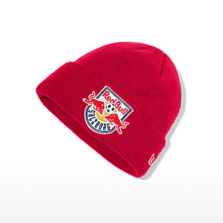 New Era Baby Beanie (RBS16078): FC Red Bull Salzburg new-era-baby-beanie (image/jpeg)