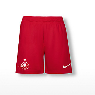 RBS International Home Shorts 19/20 (RBS17115): FC Red Bull Salzburg rbs-international-home-shorts-19-20 (image/jpeg)
