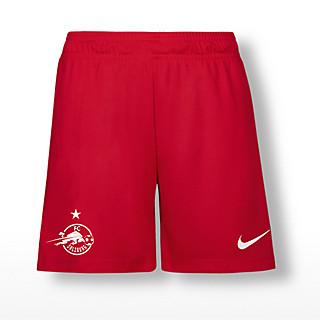 RBS Int. Shorts (RBS17116): FC Red Bull Salzburg rbs-int-shorts (image/jpeg)