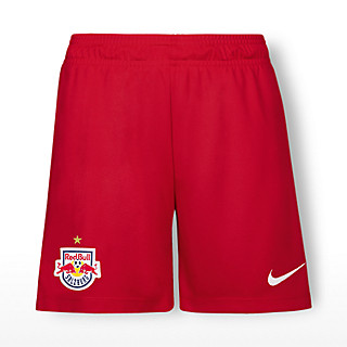 RBS Home Shorts 19/20 (RBS17147): FC Red Bull Salzburg rbs-home-shorts-19-20 (image/jpeg)