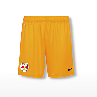 RBS Away Shorts 19/20 (RBS18023): FC Red Bull Salzburg rbs-away-shorts-19-20 (image/jpeg)