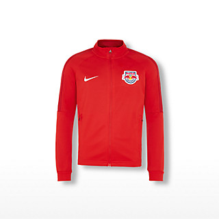 RBS Training Jacket (RBS18025): FC Red Bull Salzburg rbs-training-jacket (image/jpeg)