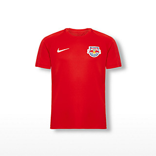 RBS Training T-Shirt (RBS18027): FC Red Bull Salzburg rbs-training-t-shirt (image/jpeg)