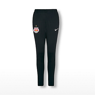 RBS Training Tracksuit Bottoms (RBS18028): FC Red Bull Salzburg rbs-training-tracksuit-bottoms (image/jpeg)