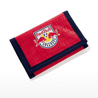 RBS City Geldbörse (RBS18043): FC Red Bull Salzburg rbs-city-geldboerse (image/jpeg)