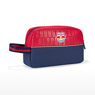 RBS City Kulturbeutel (RBS18044): FC Red Bull Salzburg rbs-city-kulturbeutel (image/jpeg)