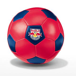 RBS Softball (RBS18049): FC Red Bull Salzburg rbs-softball (image/jpeg)