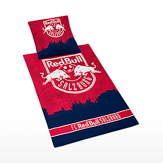 RBS Cityscape Bedclothes (RBS18050): FC Red Bull Salzburg rbs-cityscape-bedclothes (image/jpeg)