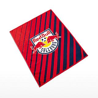 RBS Fleecedecke (RBS18052): FC Red Bull Salzburg rbs-fleecedecke (image/jpeg)