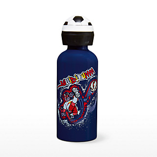 RBS Bullidibum Sigg Trinkflasche (RBS18055): FC Red Bull Salzburg rbs-bullidibum-sigg-trinkflasche (image/jpeg)