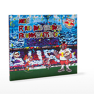 RBS Friendbook (RBS18056): FC Red Bull Salzburg rbs-friendbook (image/jpeg)