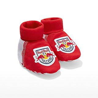 RBS Baby Schühchen (RBS18092): FC Red Bull Salzburg rbs-baby-schuehchen (image/jpeg)
