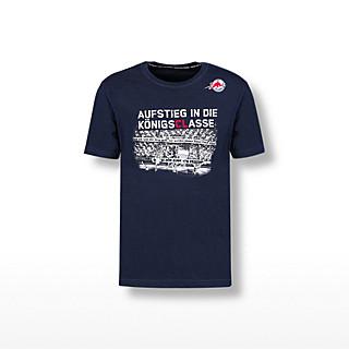 RBS CL Aufstiegsshirt (RBS18105): FC Red Bull Salzburg rbs-cl-aufstiegsshirt (image/jpeg)