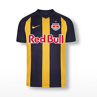RBS Away Jersey 19/20 (RBS19004): FC Red Bull Salzburg rbs-away-jersey-19-20 (image/jpeg)