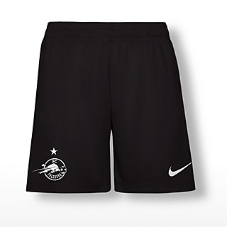 RBS International Away Shorts 19/20 (RBS19008): FC Red Bull Salzburg rbs-international-away-shorts-19-20 (image/jpeg)