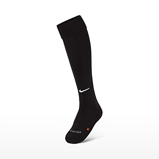 RBS International Away Socks 19/20 (RBS19009): FC Red Bull Salzburg rbs-international-away-socks-19-20 (image/jpeg)