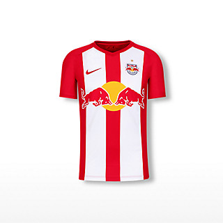 RBS Youth Heimtrikot 19/20 (RBS19010): FC Red Bull Salzburg rbs-youth-heimtrikot-19-20 (image/jpeg)