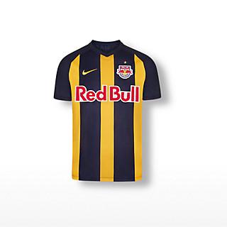 RBS Youth Auswärtstrikot 19/20 (RBS19012): FC Red Bull Salzburg rbs-youth-auswaertstrikot-19-20 (image/jpeg)