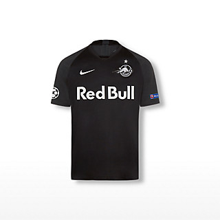 Official Kit By Nike Official Red Bull Online Shop