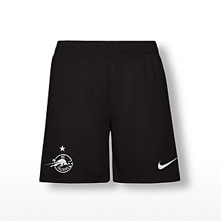 RBS International Away Shorts 19/20 (RBS19015): FC Red Bull Salzburg rbs-international-away-shorts-19-20 (image/jpeg)