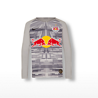 RBS Alternative Goalkeeper Jersey 19/20 (RBS19017): FC Red Bull Salzburg rbs-alternative-goalkeeper-jersey-19-20 (image/jpeg)