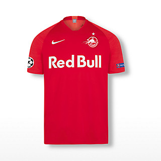 RBS Internationales Heimtrikot 19/20 (RBS19018): FC Red Bull Salzburg rbs-internationales-heimtrikot-19-20 (image/jpeg)