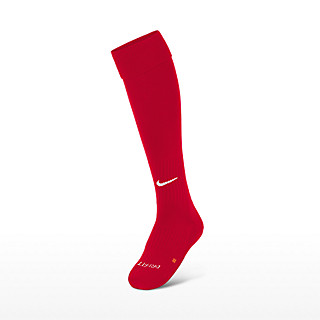 RBS International Home Socks 19/20 (RBS19020): FC Red Bull Salzburg rbs-international-home-socks-19-20 (image/jpeg)