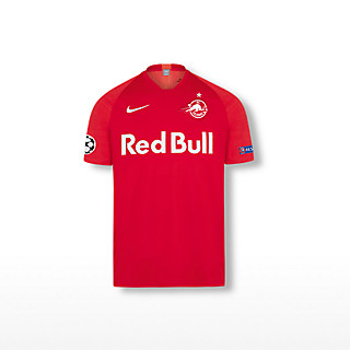 RBS International Home Jersey 19/20 (RBS19021): FC Red Bull Salzburg rbs-international-home-jersey-19-20 (image/jpeg)