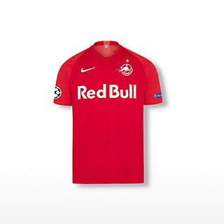 RBS Internationales Heimtrikot 19/20 (RBS19021): FC Red Bull Salzburg rbs-internationales-heimtrikot-19-20 (image/jpeg)