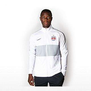 RBS Training Jacket (RBS19024): FC Red Bull Salzburg rbs-training-jacket (image/jpeg)