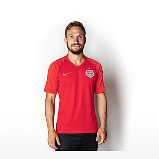 RBS Training T-Shirt (RBS19026): FC Red Bull Salzburg rbs-training-t-shirt (image/jpeg)