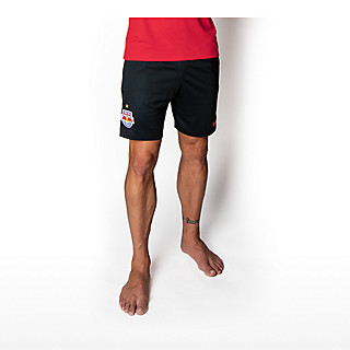 RBS Training Shorts (RBS19027): FC Red Bull Salzburg rbs-training-shorts (image/jpeg)