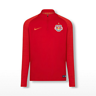 RBS Training Long Sleeve T-Shirt (RBS19028): FC Red Bull Salzburg rbs-training-long-sleeve-t-shirt (image/jpeg)