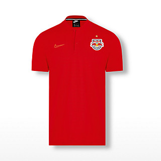 RBS Player Polo Shirt (RBS19029): FC Red Bull Salzburg rbs-player-polo-shirt (image/jpeg)