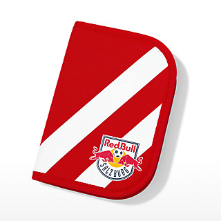 RBS Writing Set (RBS19035): FC Red Bull Salzburg rbs-writing-set (image/jpeg)