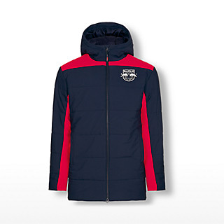 RBS Forward Winterjacke (RBS19036): FC Red Bull Salzburg rbs-forward-winterjacke (image/jpeg)