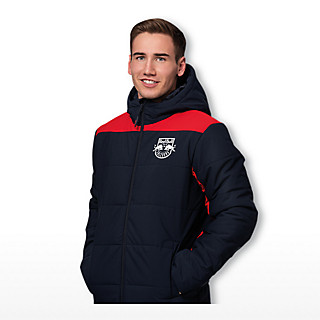 RBS Forward Winter Coat (RBS19036): FC Red Bull Salzburg rbs-forward-winter-coat (image/jpeg)