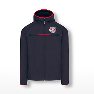 RBS Forward Softshelljacke (RBS19037): FC Red Bull Salzburg rbs-forward-softshelljacke (image/jpeg)
