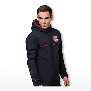 RBS Forward Softshell Jacket (RBS19037): FC Red Bull Salzburg rbs-forward-softshell-jacket (image/jpeg)
