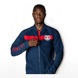 RBS Forward Zip Jacket (RBS19038): FC Red Bull Salzburg rbs-forward-zip-jacket (image/jpeg)