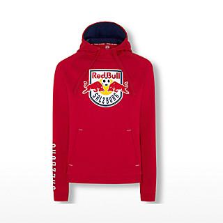 RBS Crest Hoodie (RBS19039): FC Red Bull Salzburg rbs-crest-hoodie (image/jpeg)