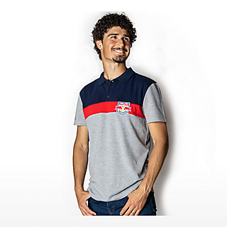 RBS Forward Polo Shirt (RBS19040): FC Red Bull Salzburg rbs-forward-polo-shirt (image/jpeg)